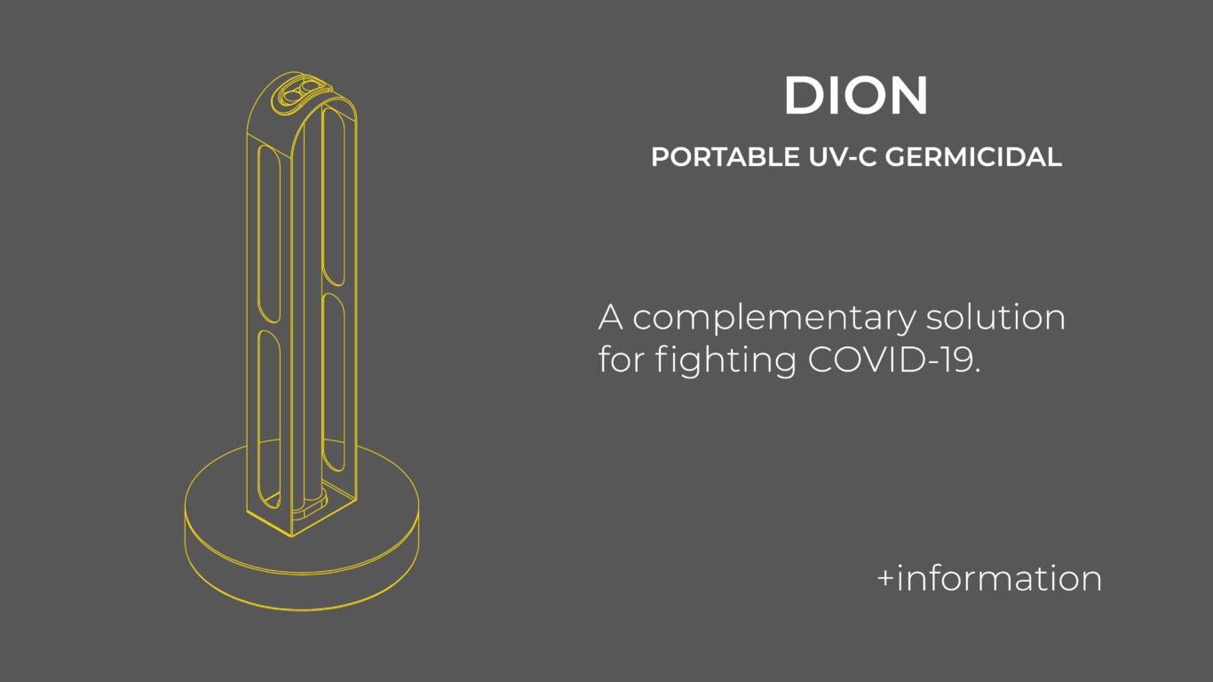 dion web eng_